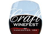 Craft Winefest – Vancouver, USA